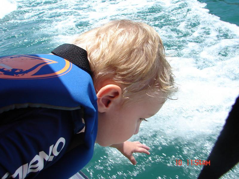 Lake Powell 2008 050.jpg