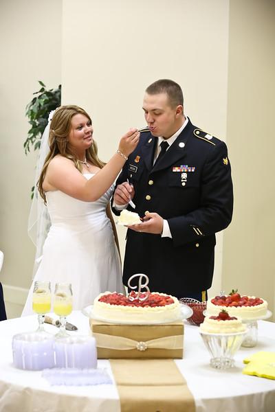 Breeden Wedding PRINT 5.16.15-450.jpg