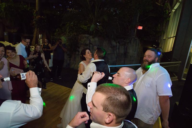 2293-Trybus-Wedding.jpg