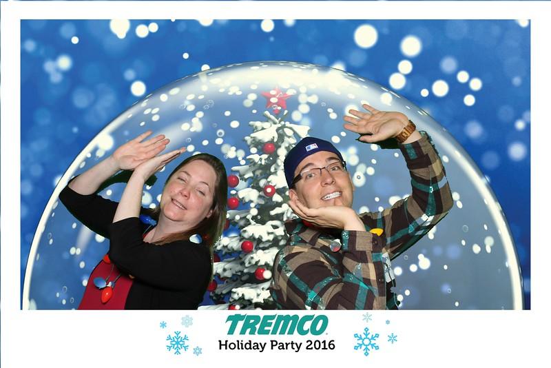 TREMCO_2016-12-10_10-18-25.jpg