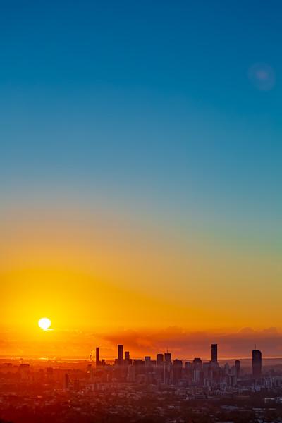 2018_07_28_Lunar Eclipse & Brisbane Sunrise-11.jpg