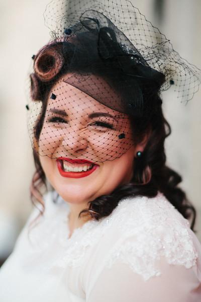 Le Cape Weddings_Natalie + Joe-215.jpg