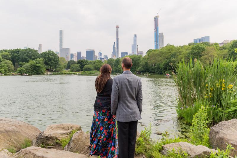 Central Park Wedding - Angelica & Daniel (42).jpg