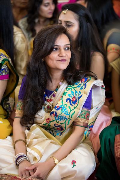 Hina_Pithi_Pooja-96.jpg