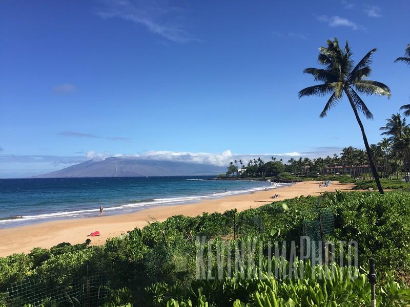 HawaiiPhonePics-368.JPG