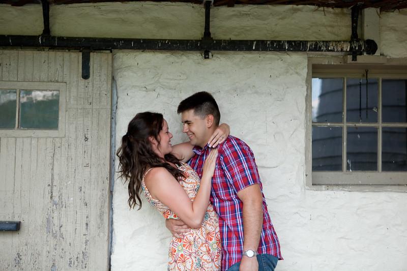 A&A engagement-1084.jpg