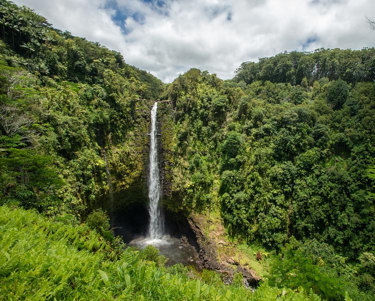 Hawaii2019-163.jpg