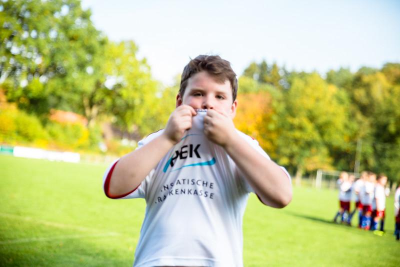 Feriencamp Lütjensee 15.10.19 - c - (43).jpg