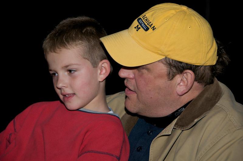 Cub Scout Camping Trip  2009-11-14  153.jpg
