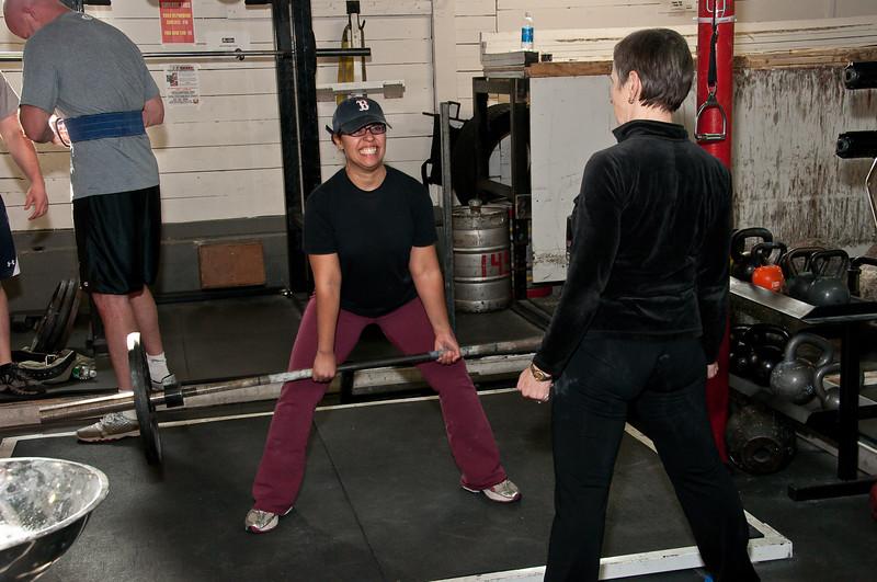 TPS Training Day 1-2010_ERF4573.jpg