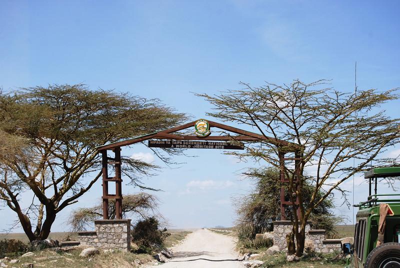 Serengeti (47).JPG