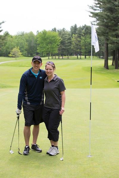 Moisson Montreal Annual Golf Tournament 2014 (40).jpg