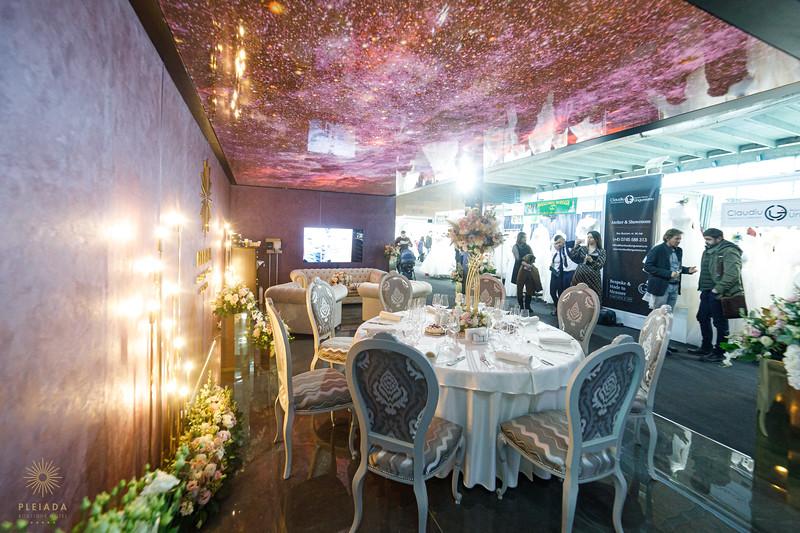 Pleiada_2020_Weddings-0017.jpg