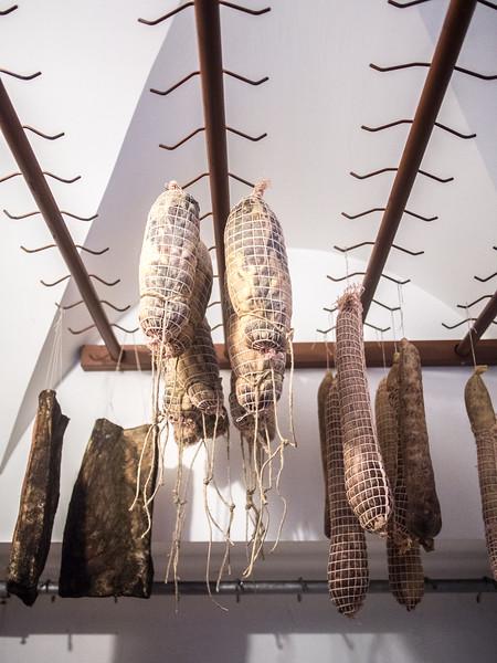 zio salumi hanging vertical-2.jpg