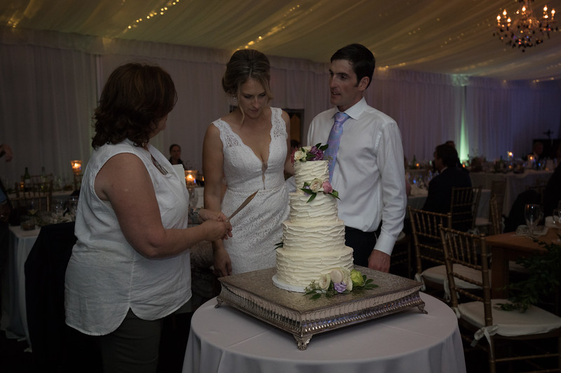 6 - Cake Cutting