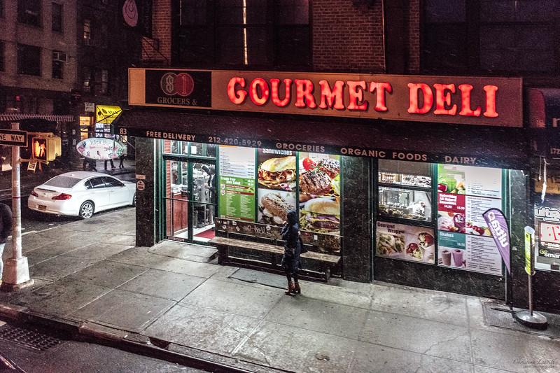 Gourmet deli 1.jpg