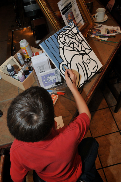 2009-01-19_AR-CelebrateLife  165.jpg