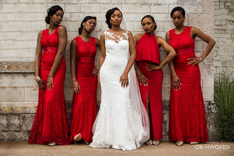 afro caribbean wedding photographer-298.jpg