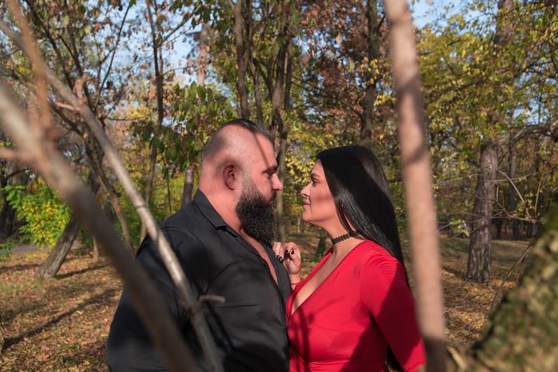 Fotografi nunti (38).jpg