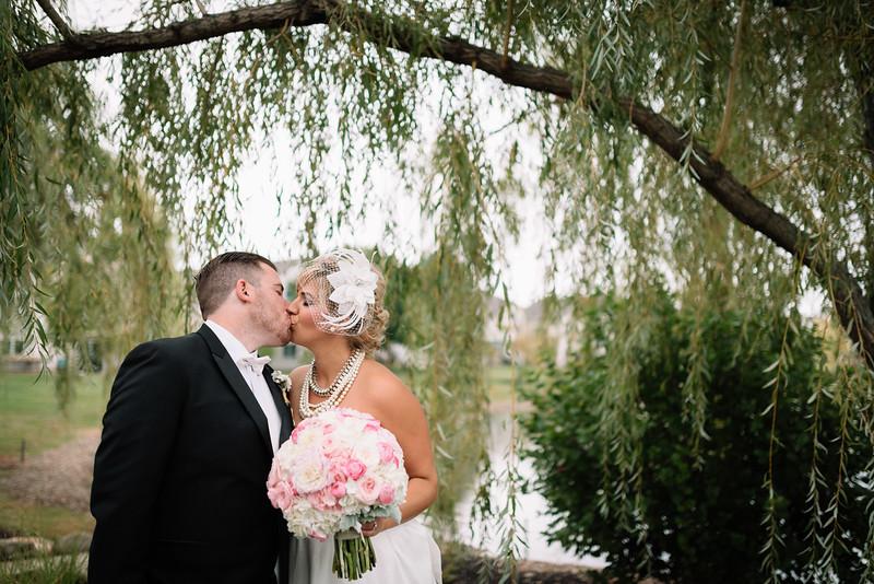 Flannery Wedding 3 Photo Session - 8 - _ADP9419.jpg