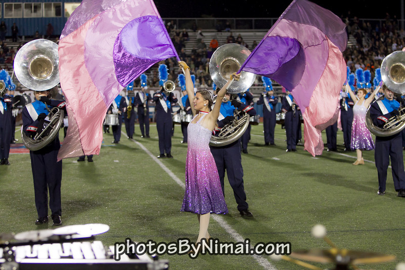 WHS_Band_vs_AHS_2013-11-08_8325.jpg