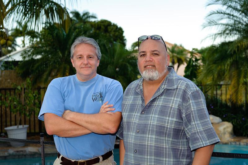 Boca2012-030.jpg