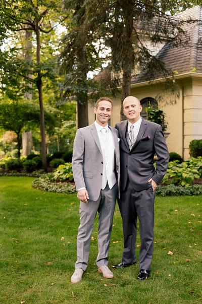Eric & Alexis _ pre ceremony  (49).jpg