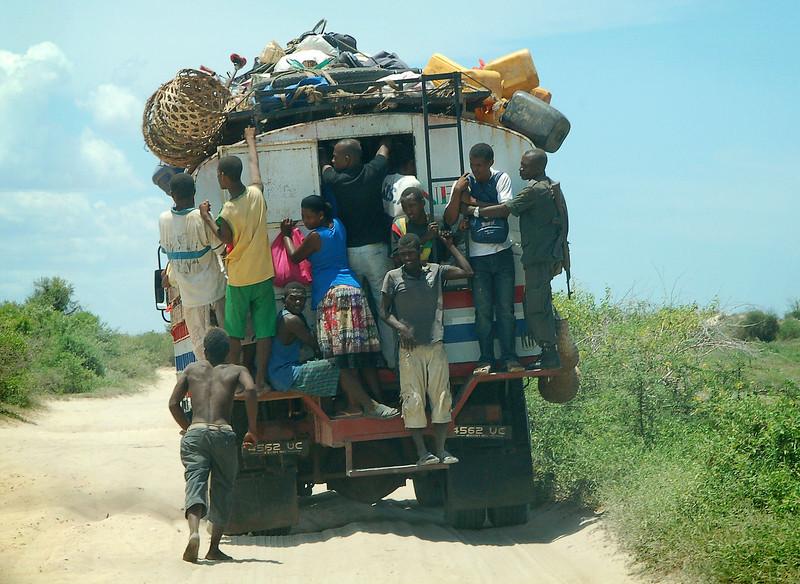 Madagascar24-Oda.jpg