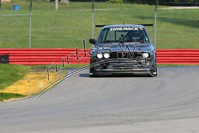 234 Shut Up Racing