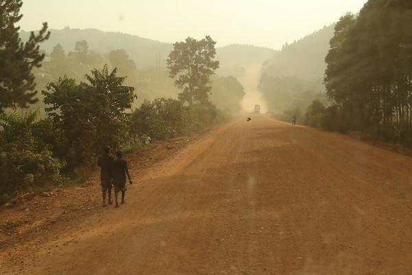 20180211 - UGANDA