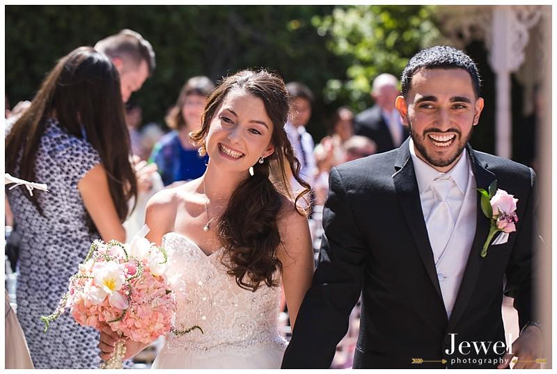 vizcaya-wedding-bride-groom-ceremony_0492.jpg