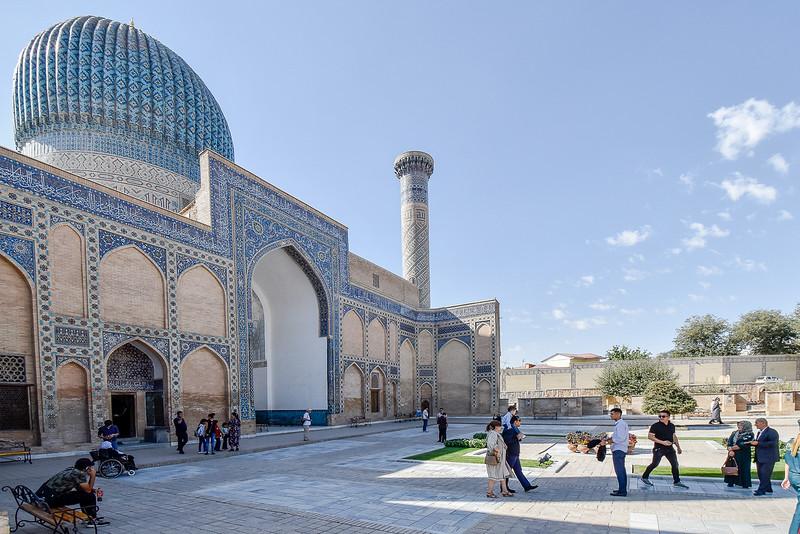 Usbekistan  (754 of 949).JPG