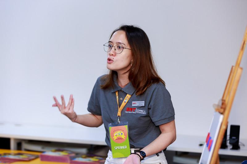 KidsSTOP's 'Preschool STEAM Learning Festival' (PLF) Event-D2-105.jpg