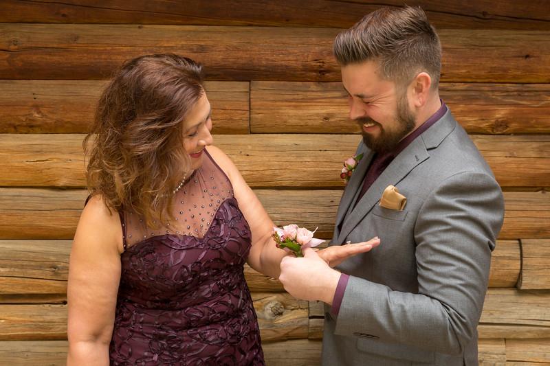 wedding 2.14.19-21.JPG