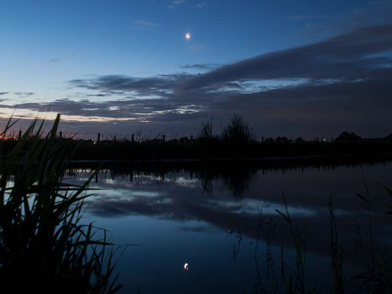 moonjup_reflection_20120715.jpg