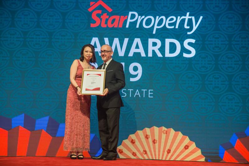 Star Propety Award Realty-409.jpg