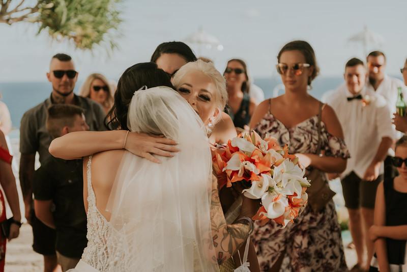 28418_Brittany_Jake_Wedding_Bali (147).jpg