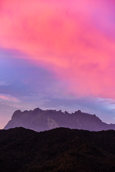 borneo kinabalu nature sunset sky color mountain-1.jpg