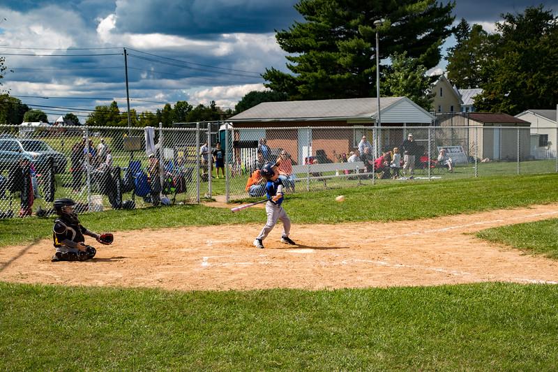 baseball in Adamstown-6.jpg