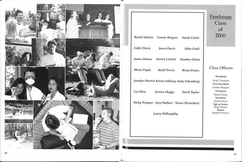 1997 ybook_Page_22.jpg