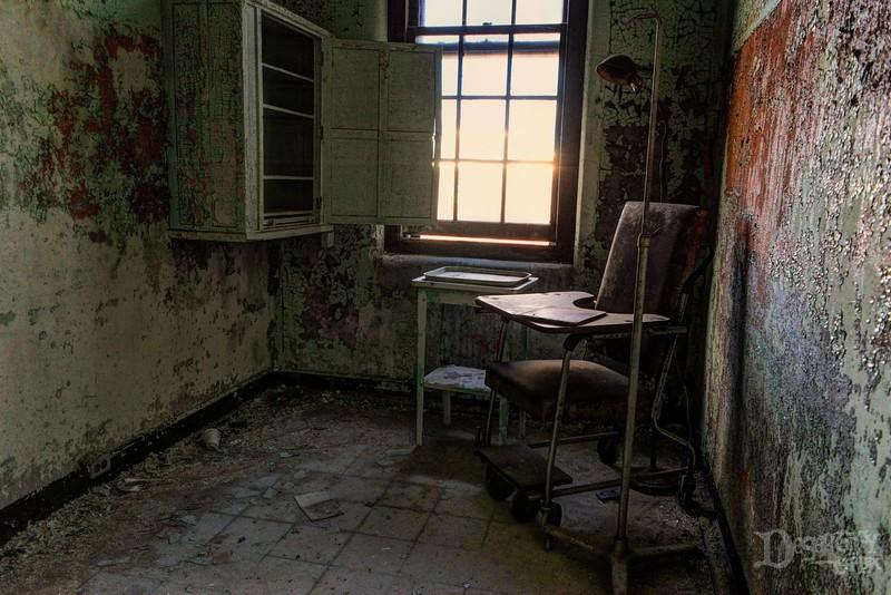 chair and cupboard.jpg