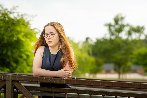 Zoe-Cannady