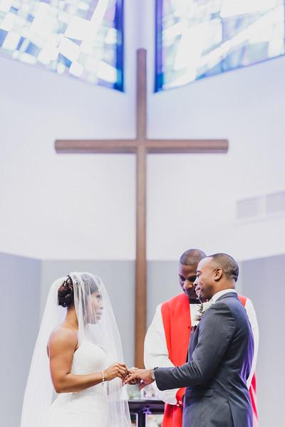 Briana-Gene-Wedding-Franchescos-Rockford-Illinois-November-2-2019-167.jpg