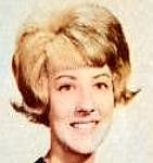 Carol Westenskow Johnston