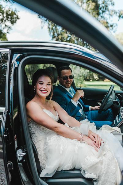 Mr & Mrs B-123.jpg
