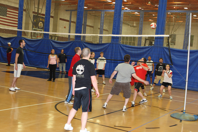 volley ball0129.JPG