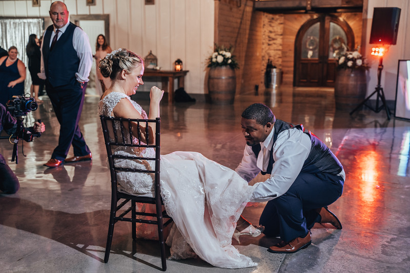 Shervington-Wedding-625.JPG