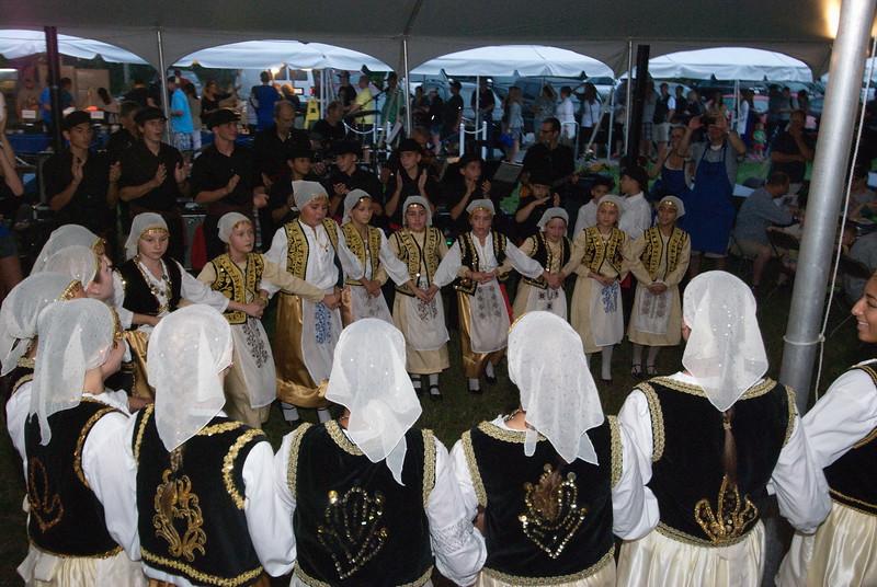 2016-08-31-Taste-of-Greece-Festival_238.jpg