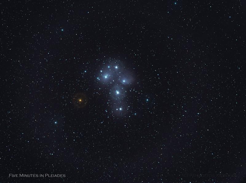 5 minutes in Pleiades.jpg