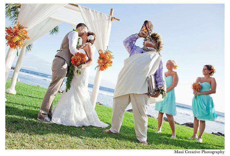 Maui_Wedding_Photographers_Olowalu_Plantation_House_306.jpg